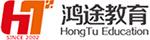 河南考执业药师要求_河南人事考试网上报名_河南省执业药师审核