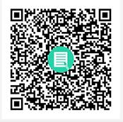 long8官网考试学习交流平