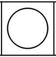 新乡人事考试中心_河南省公务员考试:图形推理 - 河南人事考试中心