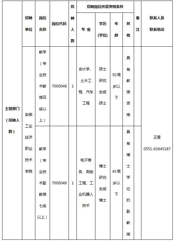 电路 电路图 电子 原理图 571_791 竖版 竖屏