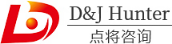 DPFG%JYL@K`{OS5RJHS8}[6.png