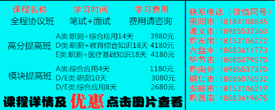 dc2ff25f016ee614057a599ae78a633e_副本.png