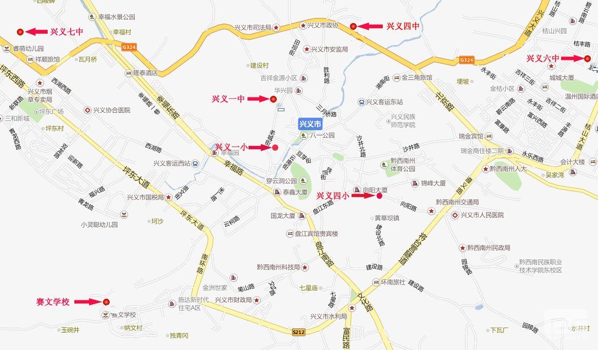 2019地图1.jpg