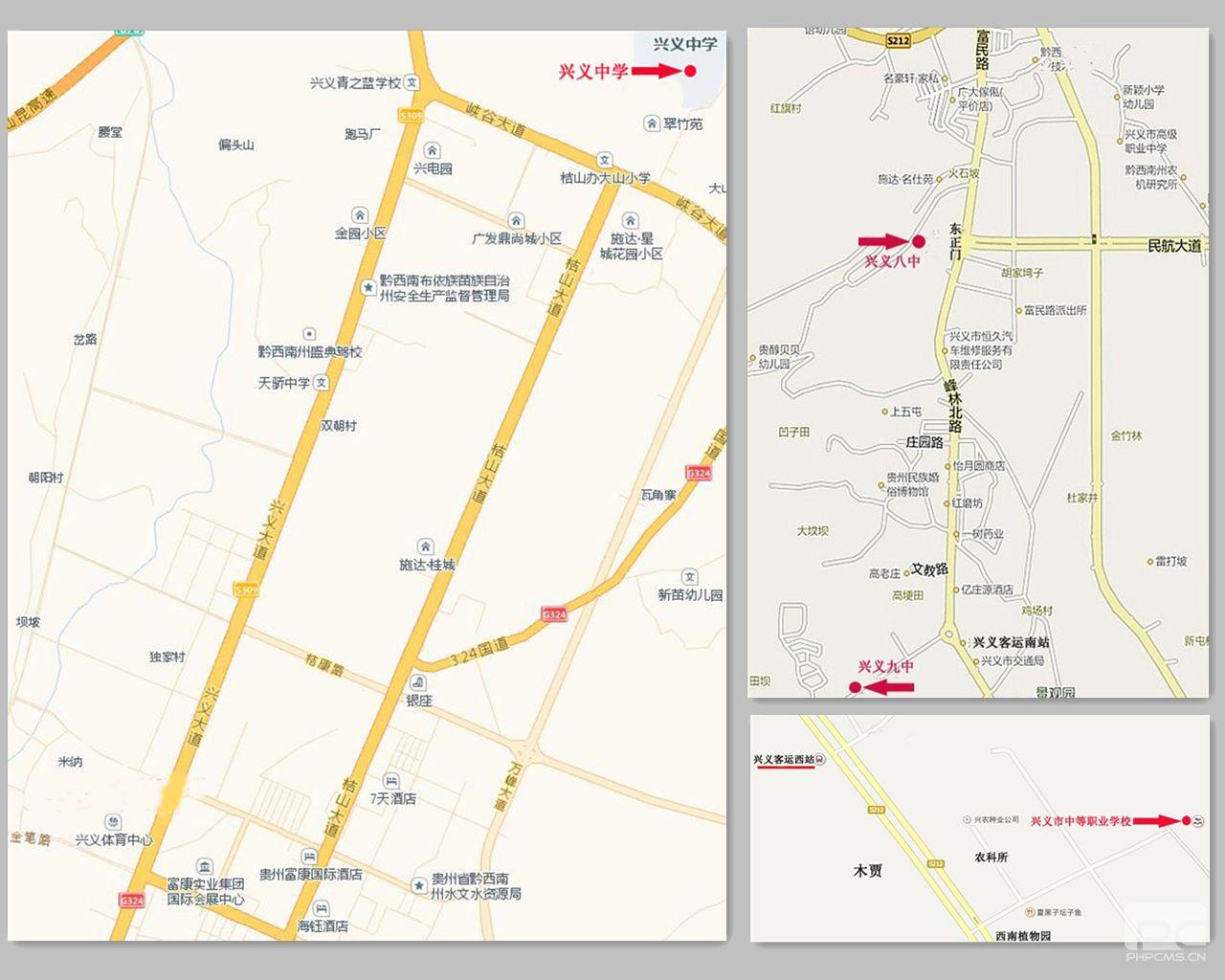 2019地图2.jpg