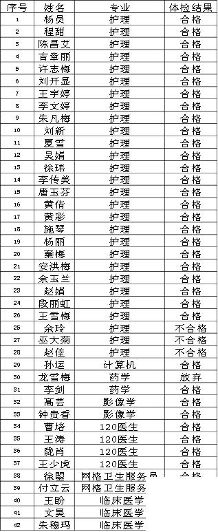 OGE_A)X%K~R7FTA3[F[VQ]I.png
