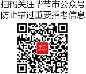 http://www.qcstudy.com/uploadfile/2019/1216/20191216055108438.jpg