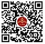 2020年上半年四川省眉山市公开引进优秀人才464名公告