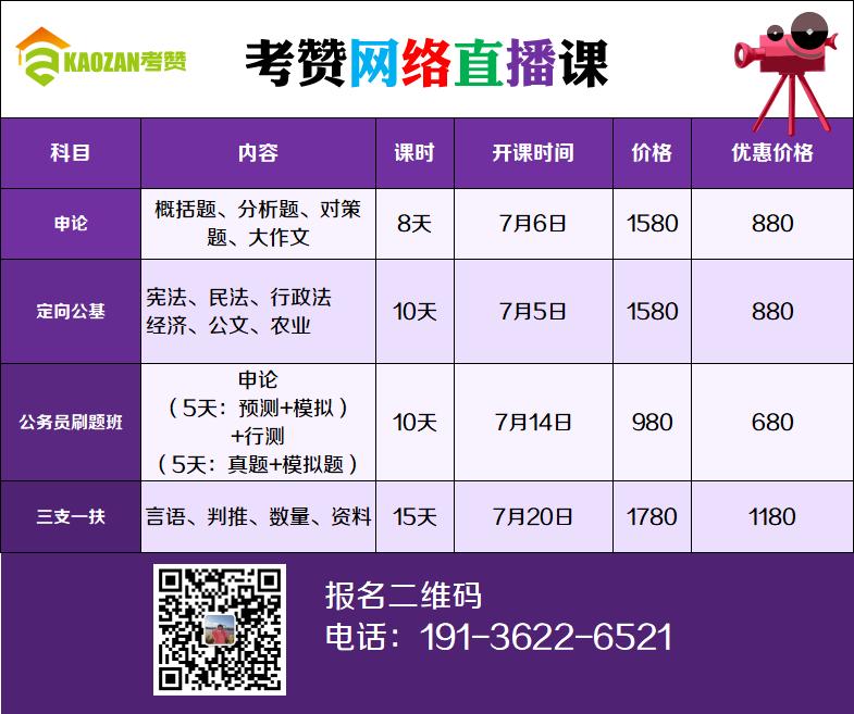 蓬安县公务员考试_2020年吉林省公务员考试公告(5649人) - 安徽人事考试网